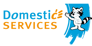 Domestic Service: generation de leads